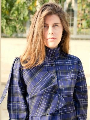 Chemise CABOURG